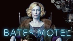 Bates Motel seizoen 5