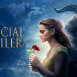 Laatste trailer voor Disney's Beauty and the Beast
