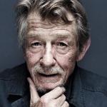 John Hurt op 77 jarige leeftijd overleden