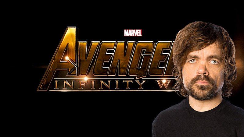 Peter Dinklage en Liv Tyler in gesprek voor Avengers: Infinity War