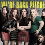 Pitch Perfect 3 Behind-the-Scenes video