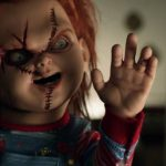 Teaser trailer Cult of Chucky
