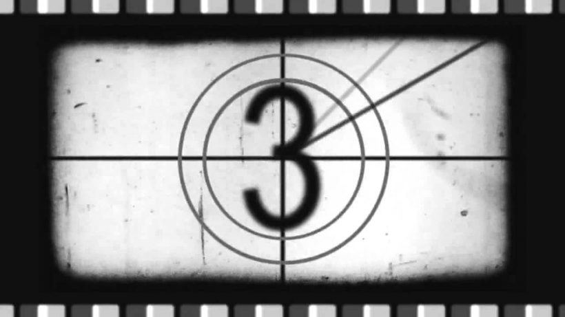 film trailers filmhoek