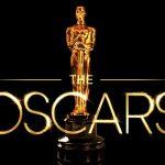 Oscar nominaties 2018 bekend (live updates)