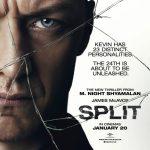 Recensie | Split (Erik Jansen)
