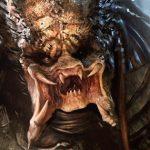 Regisseur Shane Black deelt foto The Predator