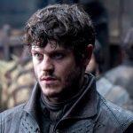 Game of Thrones' Iwan Rheon rol in Marvel's Inhumans