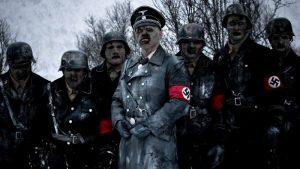 J.J. Abrams' Bad Robot komt met de bovennatuurlijk WOII-thriller Overlord