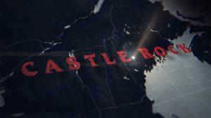 J.J. Abrams en Stephen King nodigen je uit bij Castle Rock