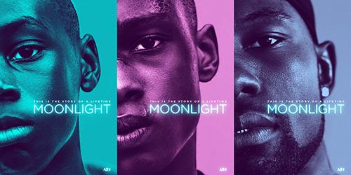 Recensie Moonlight (Sandro Algra)