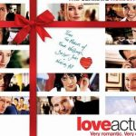 Trailer voor Red Nose Day Actually (Love Actually 2)
