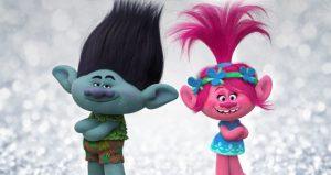 Trolls 2 met Justin Timberlake en Anna Kendrick aangekondigd