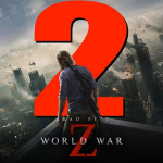 World War Z en Friday the 13th sequels uitgesteld