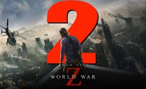 World War Z en Friday the 13th sequels uitgesteld