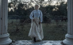 Nieuwe trailer Sofia Coppola's The Beguiled met Nicole Kidman