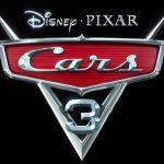 Nieuwe beelden voor Pixar's Cars 3