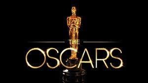Blog: En zo komen we bij de Oscars (Immy Verdonschot)