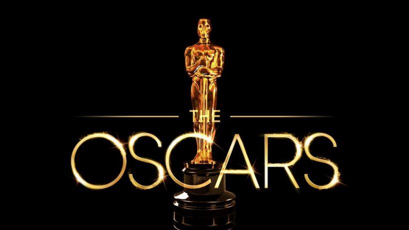 Oscarwinnaars 2017 (live updates)