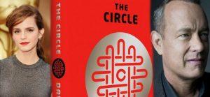 The Circle trailer met Emma Watson, John Boyega & Tom Hanks