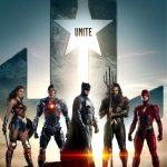 Eerste trailer DC's Justice League