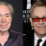 Andrew Lloyd Webber en Elton John produceren animatiefilm Joseph and the Amazing Technicolor Dreamcoat