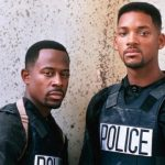 Bad Boys 3 verliest regisseur Joe Carnahan