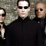 Warner Bros. maakt werk van The Matrix reboot