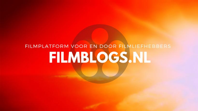 filmblogs filmliefhebbers