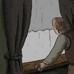 Crowdfunding afstudeerfilm over dementie en eenzaamheid