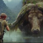 Recensie | Kong: Skull Island (Erik Jansen)