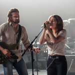 Eerste blik op Lady Gaga & Bradley Cooper in A Star is Born remake