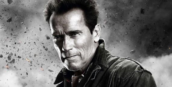 Arnold Schwarzenegger niet in The Expendables 4 zonder Sylvester Stallone