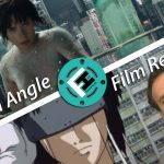 Recensie | Ghost in the Shell
