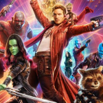 Guardians of the Galaxy in vierde Thor-film?