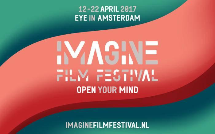 9 redenen om naar het Imagine Film Festival te gaan