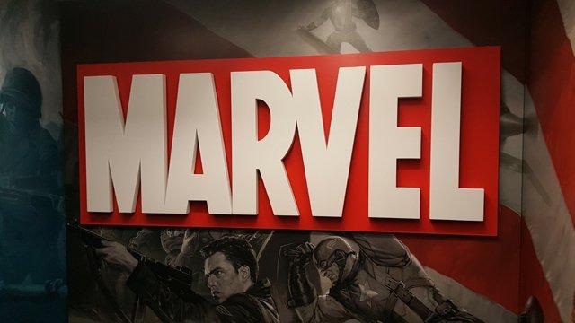Inside Marvel Studios: de toekomst van het MCU