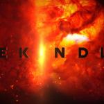 Rekindle Kickstarter teaser met Stefanie Joosten