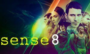 Sense8 seizoen 2