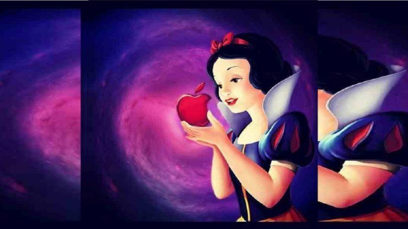 Apple koopt Disney voor $200 miljard?