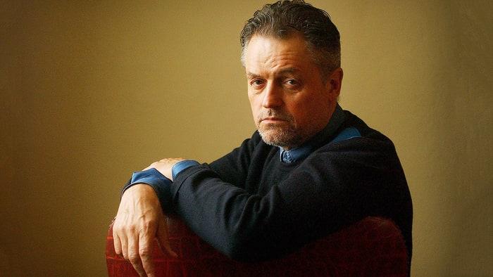 Regisseur Jonathan Demme overleden