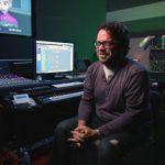 Trailer voor Score: A Film Music Documentary