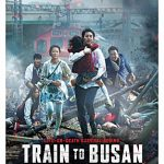 Recensie | Seoul Station & Train To Busan (Martijn Pijnenburg)