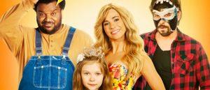 Nieuwe trailer komedie Austin Found met Linda Cardellini