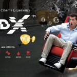 Pathé opent Dolby Cinema en 4DX zalen plus zevende IMAX bioscoop