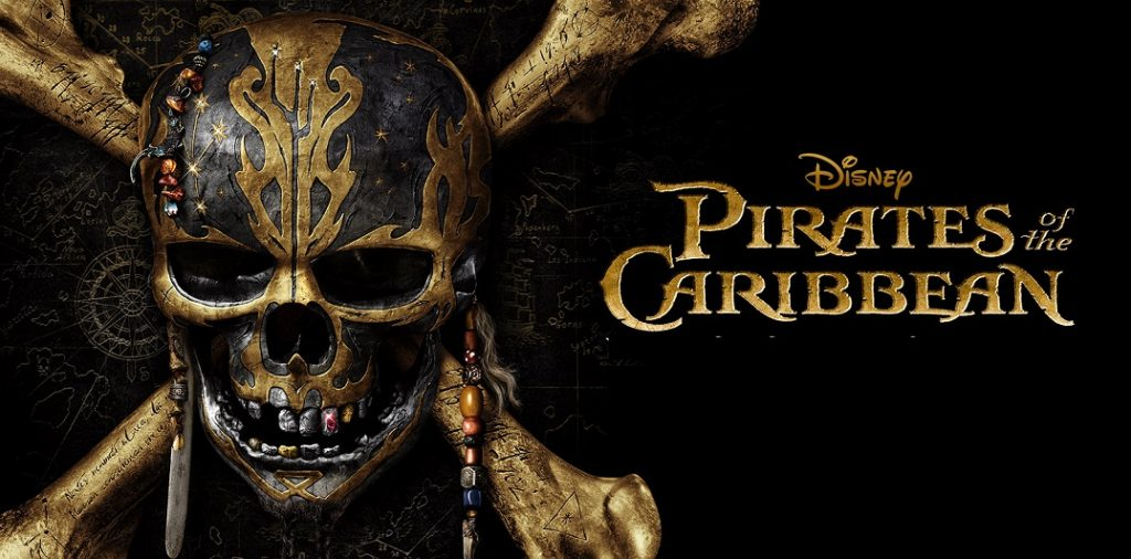 Hackers bedreigen Disney met lekken vijfde deel Pirates Of The Caribbean
