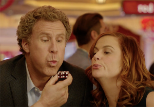 The House Red Band trailer met Will Ferrell & Amy Poehler