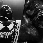Eerste blik op Tom Hardy als Venom
