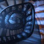 Crowdfunding voor Belgische horrorfilm The Nest