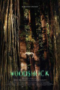 Kirsten Dunst in nieuwe trailer Woodshock