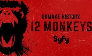 12 Monkeys seizoen 4